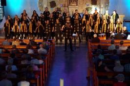 2016-09 Konzert Salzkotten